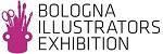 Bologna_Illustrators_logo