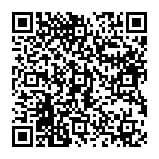 TIBE_APP_iOS