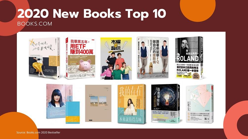2020 Best-selling Books in Taiwan_05