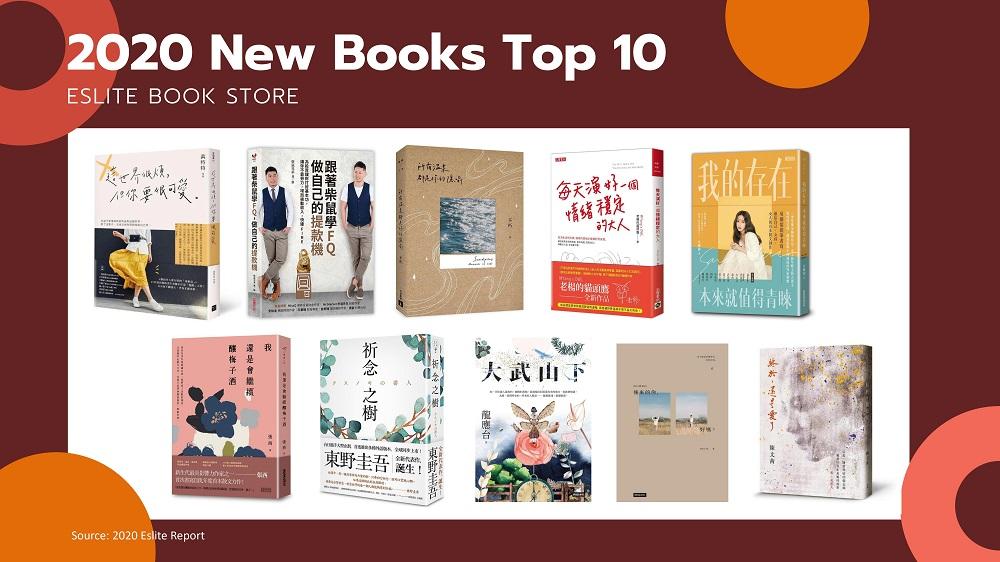 2020 Best-selling Books in Taiwan_08