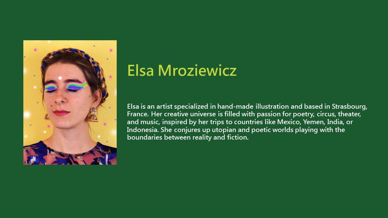 2020TIBE_Elsa Mroziewicz