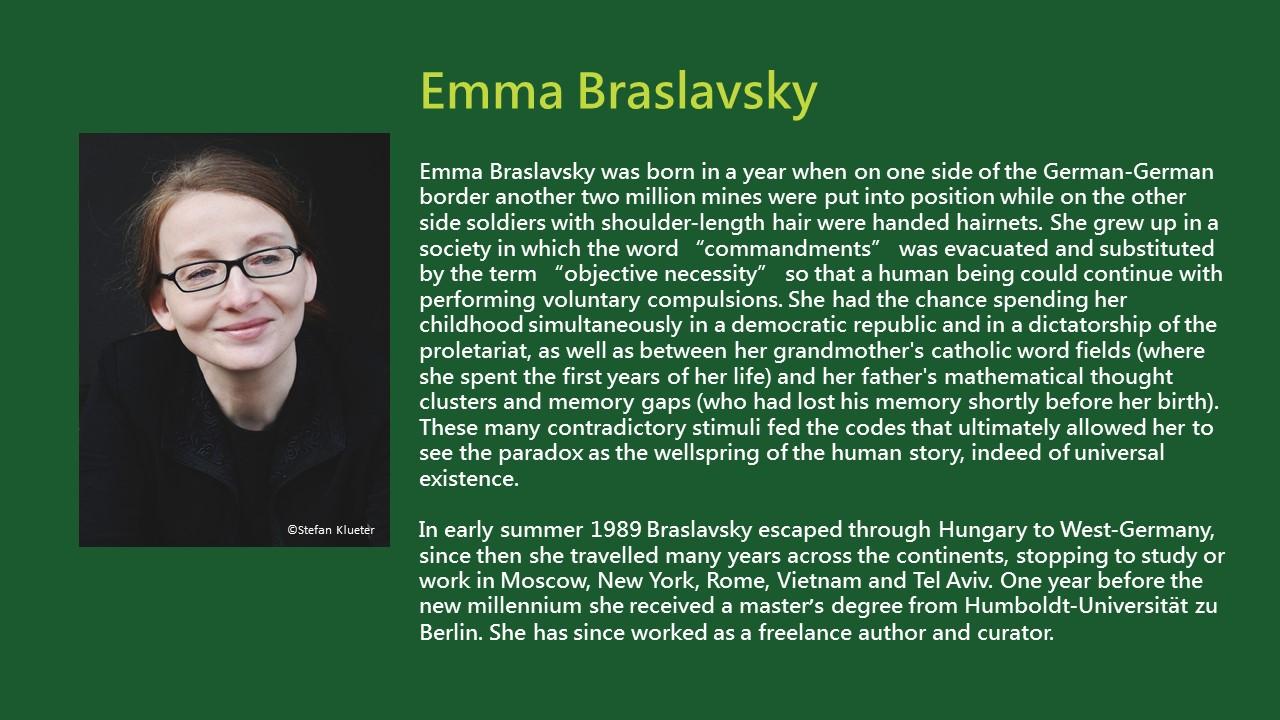 2020TIBE_Emma Braslavsky