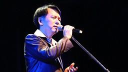 Chien-fu Li