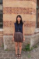 Julie Stephen Chheng