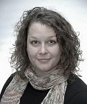 Katharina Ewald
