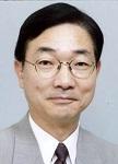 Nakamachi Hideki
