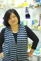Yu-Shan Lee