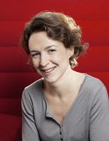 Judith Roze